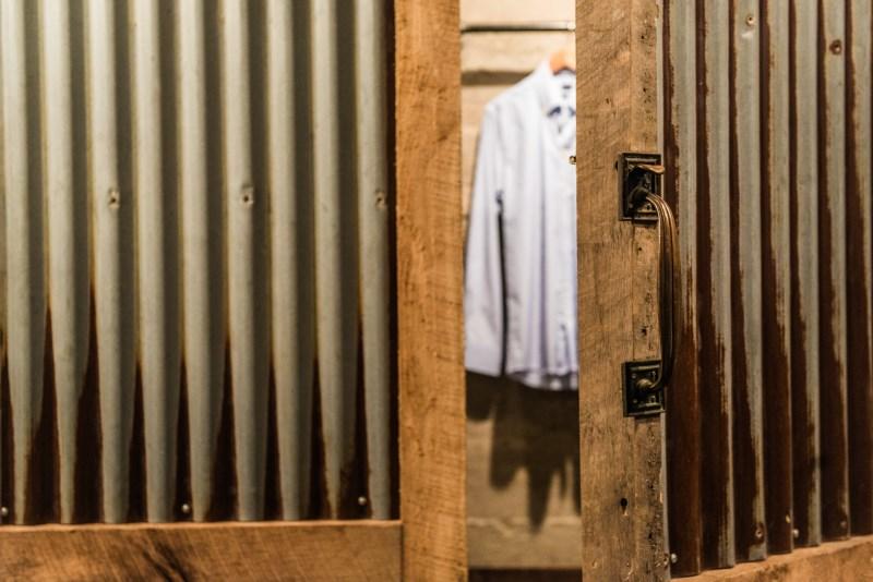 8-atmosfere-remodel-great-northern-dressing-rooms-door